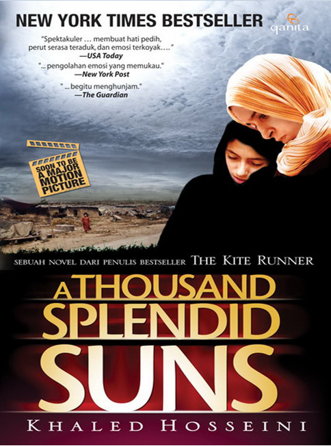 a thousand splendid suns pdf online